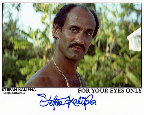 Kalipha
