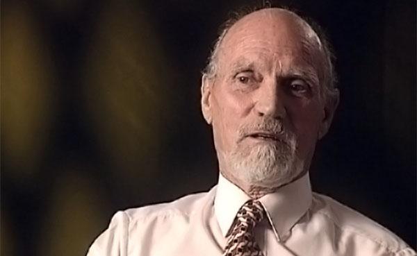 George Leech net worth salary